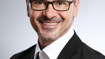 Martin Bartolovic wird Nachfolger von Karl-Heinz Fiedler