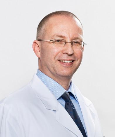 Dr. Dipl.-Ing. Andreas Winkens