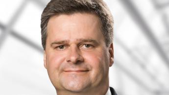 Joachim Crones wird Leiter Vertrieb Garten-Basispartner