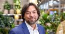 Bellaflora hält den Umsatz und setzt weiter auf Nachhaltigkeit