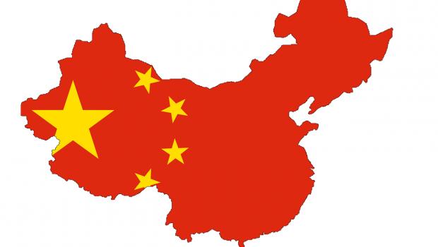Bain-Studie: Die Konsumgüterbranche muss von China lernen.