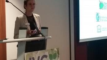 IVG Forum mit Rekordzahl an Teilnehmern