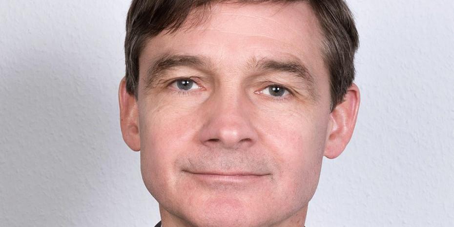 Rainer Strnad