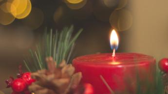 Baumärkte fallen beim Kerzencheck der DUH durch