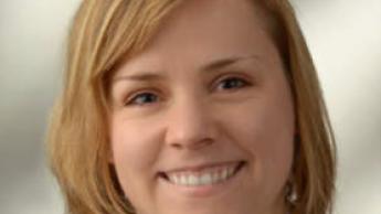 Anik Keller ist neue technische Referentin beim IVG