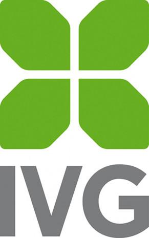IVG, Logo