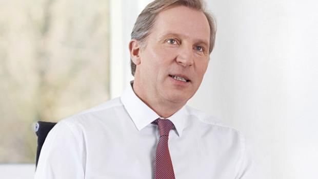 Der Aufsichtsrat der Leifheit AG hat gestern den Vorstandsvorsitzenden Thomas Radke mit sofortiger Wirkung abberufen und freigestellt. [Bild: Leifheit]
