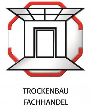 Die Hagebau bietet Aufbauschulungen für qualifizierte TÜV-Fachkräfte an.