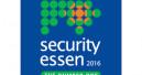 Hohe Wachstumsraten  für Sicherheitsmarkt