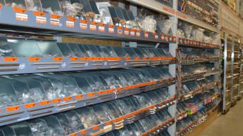 DIY-Branche schließt erstes Quartal laut Destatis mit minus 16 Prozent ab