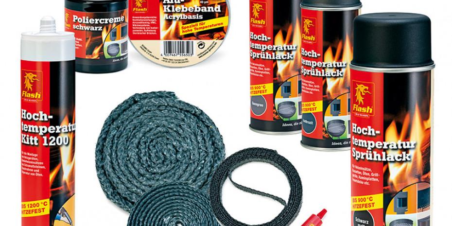Boomex, Cold-Season-Produkte