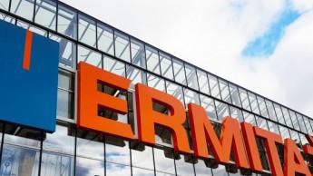 Bauhof in Estland an litauischen Konzern Vilniaus Prekyba verkauft
