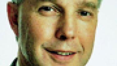 Nachrichten diy spezial IV 2002