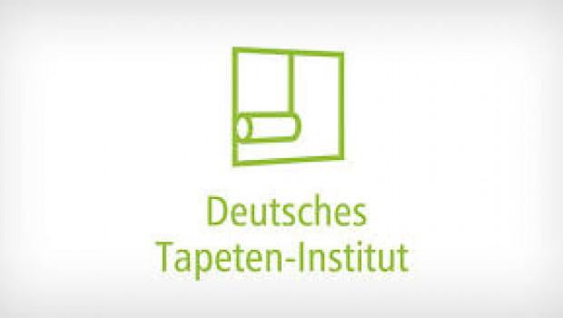 Das Deutsche Tapeten-Institut bedauert das Urteil des Düsseldorfer Oberlandesgerichts im Bußgeldverfahren gegen Vertreter der Tapetenindustrie.
