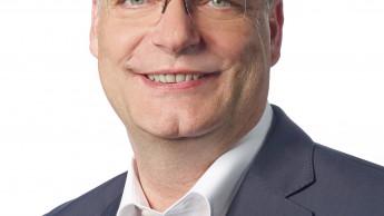 Holzland und Andreas Ridder verlängern Vertrag