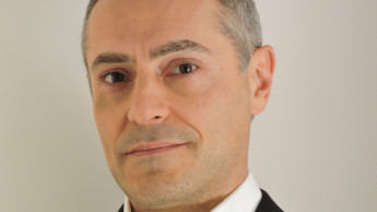 Neuer Country- und Sales-Manager bei Suki Italien
