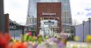 Dehner schließt Blumen-Hotel und Restaurant und baut Zentrale aus