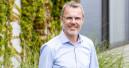 Cuxin DCM übernimmt den Vertrieb von Ecopots-Pflanzgefäßen