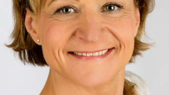Andrea Combrink startet PR-Agentur