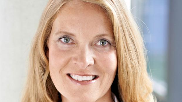 Sandra Schlering, Ebay Deutschland