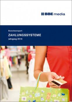 """BBE legte eine neue Studie zum Thema """"Zahlungssysteme"""" vor."""