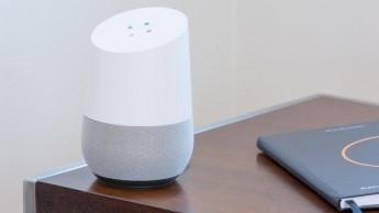Wachsende Nachfrage nach Smart Speakern
