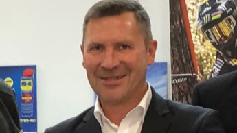 WD-40 befördert Simet zum Sales Manager Retail