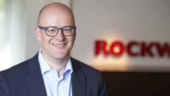 Peters steigt zum Direktor Vertrieb bei der Deutschen Rockwool auf