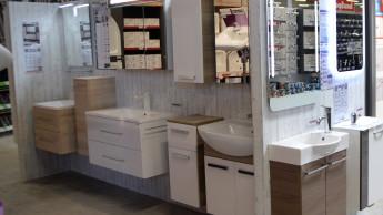 Mehr als elf Milliarden Euro für den Waschplatz Bad