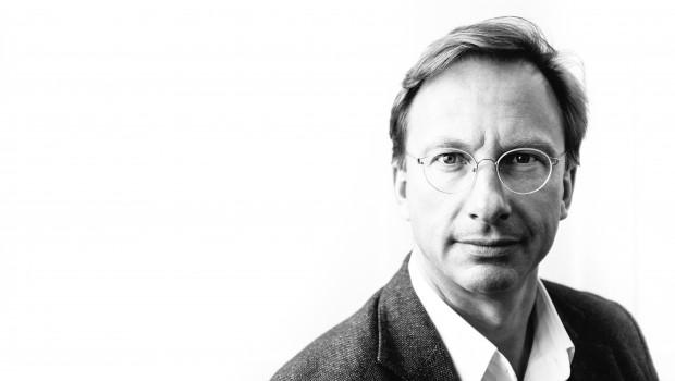 Dr. Boris Gorella wird zum 1. Februar 2021 neuer CEO und Vorsitzender derGeschäftsführung bei Pfleiderer.