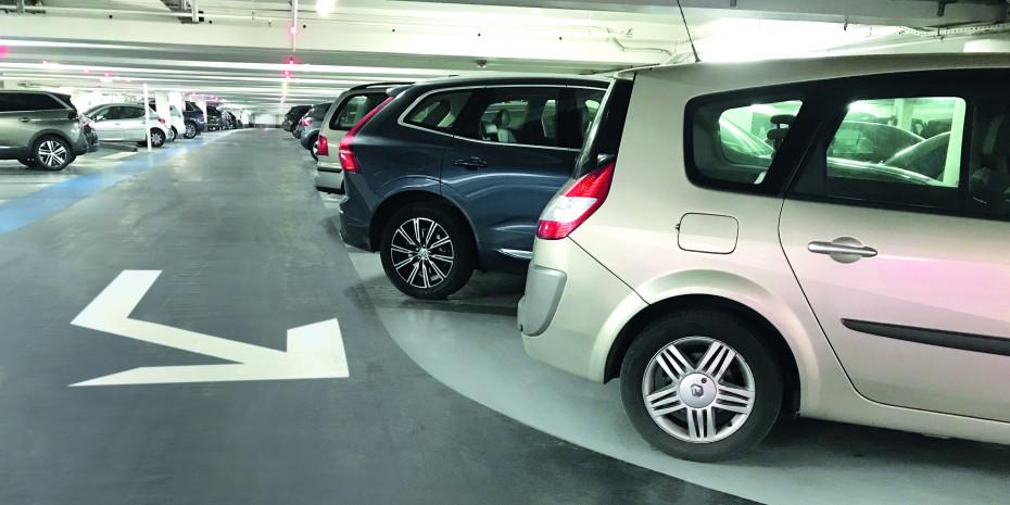 Bei der Entwicklung der Garagenboden-Beschichtung legte Resinence Wert auf die einfache und schnelle Umsetzbarkeit der Kundenprojekte.