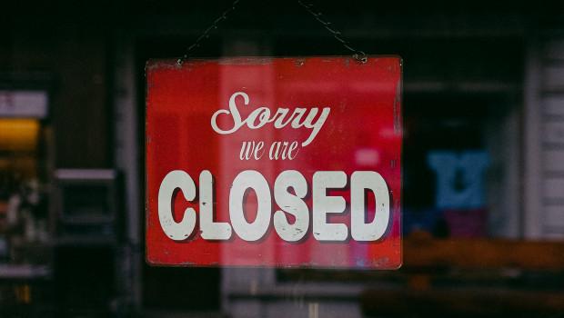 Während des Lockdowns haben viele Einzelhändler ihre Aktivitäten im E-Commerce entscheidend weiterentwickelt.