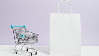 Großteil der Deutschen will auch nach der Pandemie lokal shoppen