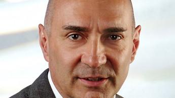 Rüdiger Dobmeier jetzt Head of Sales Germany bei Sommerliving