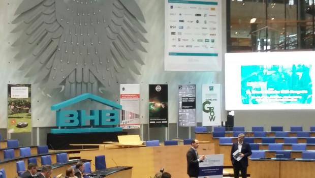 BHB-Veranstaltung 2018