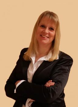 Brigitta Quednau übernimmt zum 15. April die operative Geschäftsführung der Hagebau. [Bild: Hagebau]