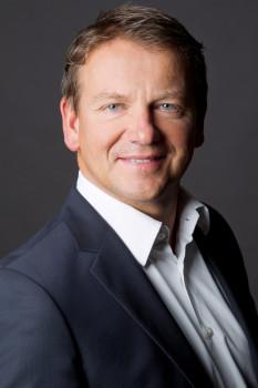 Bernd Brinker (49) ist neuer Chief Financial Officer (CFO) der Dorma Holding GmbH & Co. KGaA.