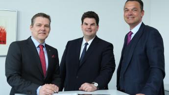 GWS übernimmt Mehrheitsbeteiligung der Faveo AG