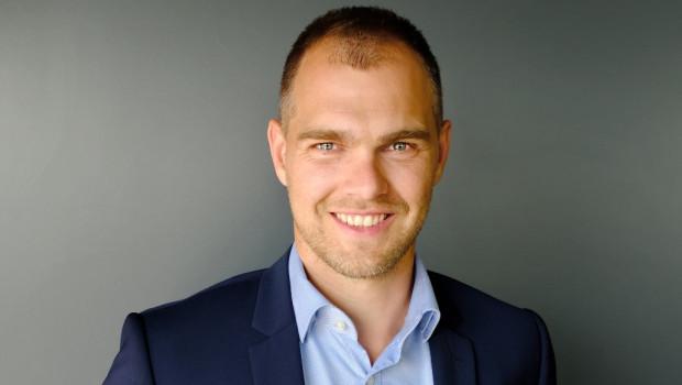 Roman Wurm bringt Erfahrung im Rechnungswesen und Controlling sowie in strategischer Planung in seine neue Tätigkeit mit ein.