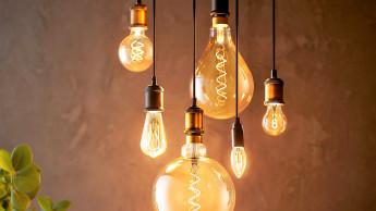 Philips Lighting soll Signify heißen, aber die Marke Philips behalten