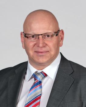 Marcus Roth ist seit dem 1. Januar neuer Geschäftsführer bei Gutta in Schutterwald.
