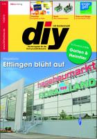 diy Ausgabe 9/2013