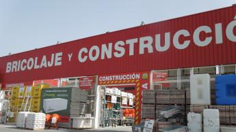Spanischer DIY-Handel setzt im zweiten Quartal 71 Prozent mehr um