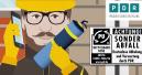 PDR und Hagebau bieten Onlineschulungen für Baumarktmitarbeiter