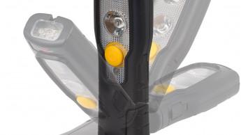 LED Kraftpaket für Macher