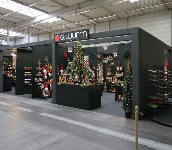 Wurm GmbH & Co. KG