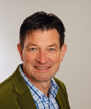 Hilmar Kusmierz ist als General-Manager Zentral-Europa zu RAK Ceramics gewechselt.