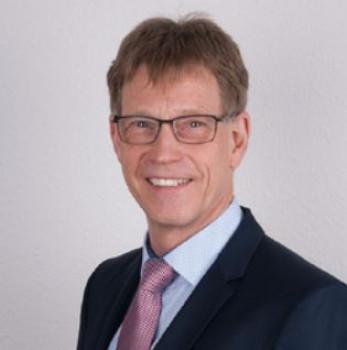 Uwe Janßen verlässt das Unternehmen kwb.