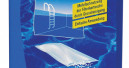 Kartuschen-Rein: Reinigen statt nachkaufen