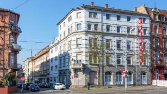 Mysterium Bauhaus